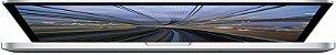 Novo Macbook Pro 13 Tela Retina I5 8gb 256ssd Lançado Agora Apple - Imagem 8