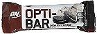 Opti-Bar (1 Barra De 60G) Optimum Nutrition - Imagem 1