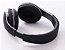 Fone De Ouvido Headphone Bluetooth Eb Extra Bass  BM211B - Imagem 2