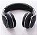 Fone De Ouvido Headphone Bluetooth Eb Extra Bass  BM211B - Imagem 3