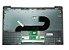 Carcaça Teclado E Touchpad Positivo Motion C41tc C4500c - Imagem 2