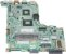 Placa Mãe Celeron 1007u Cce Thin N345 N325 71r-nh4cu6-t810 - Imagem 1