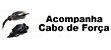 Fonte Carregador Ultrabook 19.5v 3.34a 65w Pino Chanfro - Imagem 4