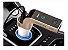 Transmissor FM  SD, Bluetooth, USB  - Imagem 6