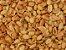 Amendoim com Alho - Imagem 1