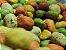 Amendoim Coberto (Japonês) - Imagem 1