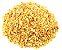 Alho desidratado granulado - Imagem 1