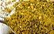 Lemon Pepper - Imagem 1