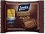 Chocolate Diet LINEA 250g - Imagem 1