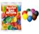 Balões São Roque  nº7 50 unidades - Imagem 1