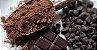 Chocolate em pó  - Imagem 1