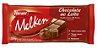 Chocolate MELKEN Harald 1,05kg  - Imagem 1