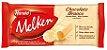 Chocolate MELKEN Harald 1,05kg  - Imagem 3