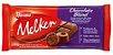 Chocolate MELKEN Harald 1,05kg  - Imagem 4