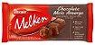 Chocolate MELKEN Harald 1,05kg  - Imagem 2