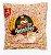 Amendoim Torrado 500g - Imagem 2