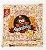 Amendoim Torrado 500g - Imagem 1