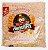 Amendoim Torrado 500g - Imagem 3