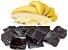 Bananada São Fidélis 800g - Imagem 2