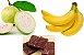 Bananada São Fidélis 800g - Imagem 4
