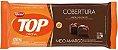 Cobertura de Chocolate TOP original Harald 1050kg - Imagem 5