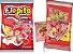 Chicletes e Pirulitos - Imagem 2