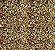 Chimichurri - Imagem 1