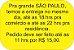 CONTROLE COMPATÍVEL NAPOLI LCDTV FBT2605 - Imagem 4