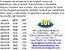CONTROLE PARA DVD AUTOMOTIVO H-BUSTER (HBD9540 AV / 9510 / 9560 / 9150 / 9200 / 9400 / 9540 / 9650 / 9560 AV ) - Imagem 1