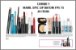 COMBOS - MARK. EPIC LIP BATOM FPS 15 - Imagem 4
