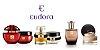 PRESENTES EUDORA - Imagem 1
