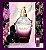 AVON RARE FLOWERS NIGHT ORCHID EAU DE PARFUM 50ml - Imagem 8