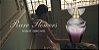 AVON RARE FLOWERS NIGHT ORCHID EAU DE PARFUM 50ml - Imagem 10