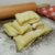 Sofioli de Alcachofra - 1Kg - Imagem 1
