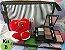 Kit amor - Edição especial Dia dos Namorados - Imagem 2