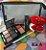 Kit amor - Edição especial Dia dos Namorados - Imagem 1
