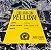 BOURBON YELLOW - Corpo aveludado, aroma e sabor de frutas amarelas e mel e acidez cítica. Embalagem com 10 cápsulas compatíveis às máquinas Nespresso. - Imagem 4