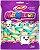 Marshmallow MaxMallows Docile 250g  - Imagem 1