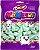 Marshmallow MaxMallows Docile Verde 250g  - Imagem 1