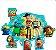 Kit Decorativo Toy Story 4 - Imagem 1