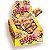 Chicle Bola Brinq Bol Tutti-Frutti 160g - Imagem 1