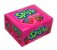 Chicle de Bola Spish Tutti-Frutti 225g  - Imagem 1