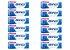Creme dental BIANCO ADVANCED REPAIR 100 gramas LV13 PG12 - Imagem 1