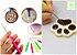 Agulha Fondant para Decoração Biscoitos (Scriber Needle) - Imagem 1
