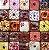 Cortador Donuts Quadrado - Imagem 3
