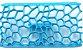 Marcador de Textura Pedra - Imagem 1