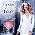 Perfume Lancôme La Vie Est Belle Eau de Parfum Feminino - Imagem 3