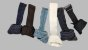 Cinto Jeans - Santé Denim - Imagem 1