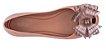 Melissa Ultragirl Sweet XVIII Rosa Glitter - Imagem 2