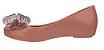 Melissa Ultragirl Sweet XVIII Rosa Glitter - Imagem 5